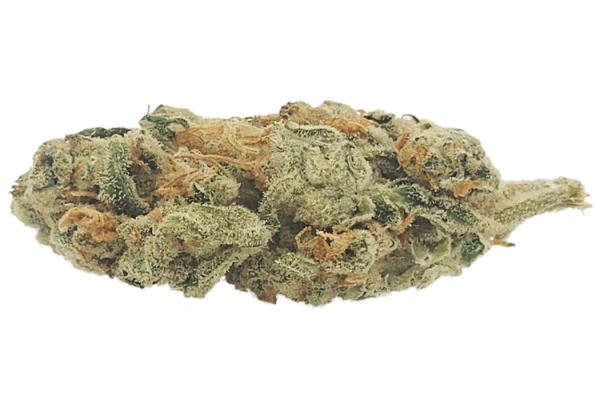 Order Zombie Kush online Canada weed deals