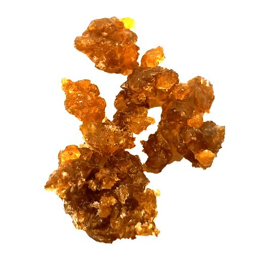 Zombie strain THC diamonds, order online Canada