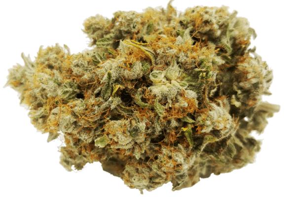 valley craft cannabis