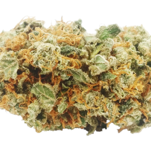 Orange Crush strain online Canada