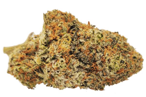 order blackberry breath strain online canada
