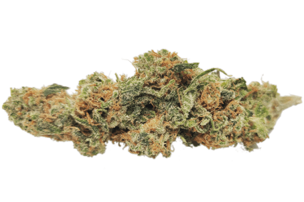 review blue guava hybrid strain online canada