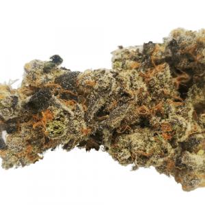 Cookies Gelato strain online Canada