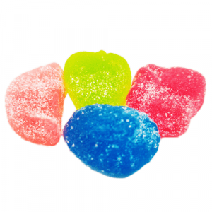 20mg THC Jolly Ranchers order online canada