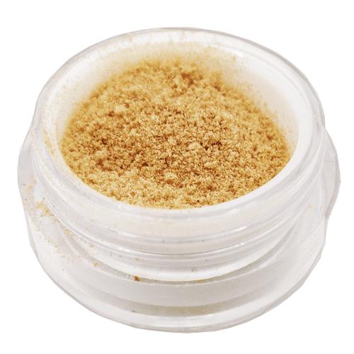 Order Peanut Butter Breath Bubble Hash online Canada