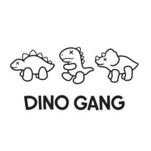 dino gang cannabis edibles online
