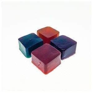 Psilocybin Gummies buy online Canada