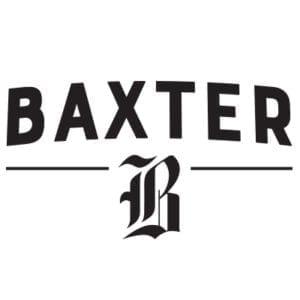 Baxter weed blunts online Canada