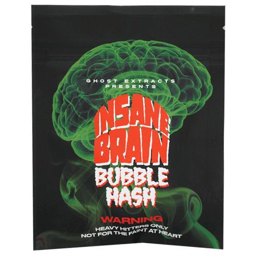 buy Sweet Gas bubble hash online Canada
