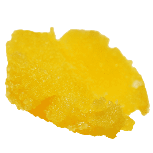 Ghost Extracs cannabis live resin picture online Canada