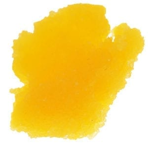 buy Purple Crack Live Resin online Canadad