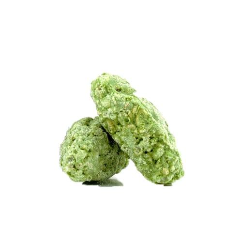 buy 200mg Chocolit Haze Hazelnut Nugz online Canada