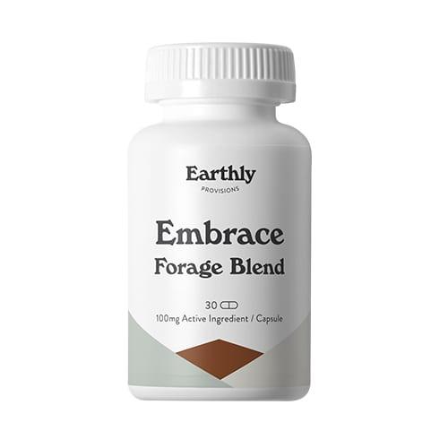buy 100mg Embrace Forage Blend online