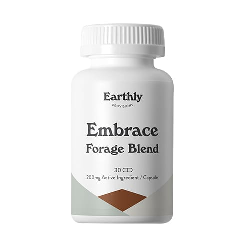 buy 200mg Embrace Forage Blend online Canada