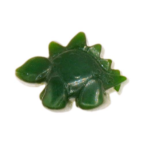 buy 500mg Psilocybin Dino Gummy online Canada
