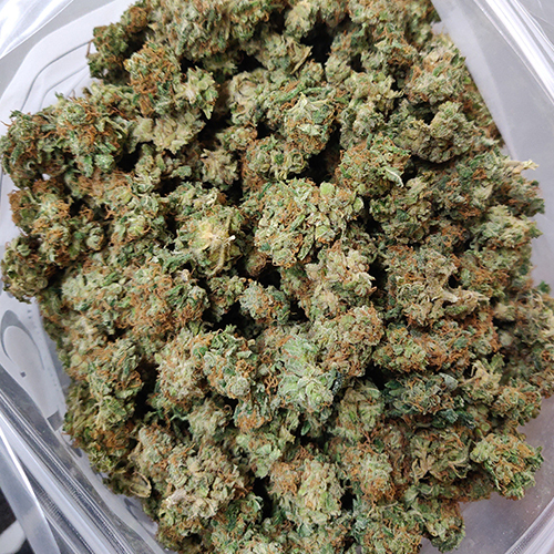 buy Orange Crush popcorn deal online Canada