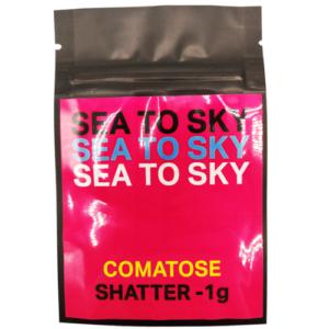 acheter Comatose shatter en ligne Canada