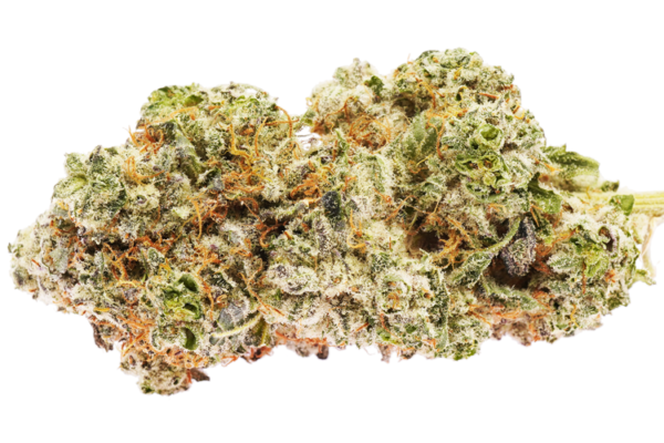 Donkey Butter nug picture