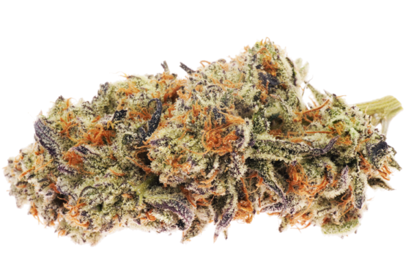 buy Sophie's Punch strain nug picture