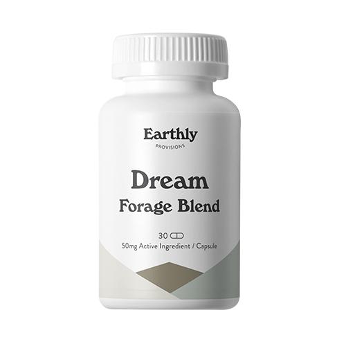 buy 50mg Dream Forage Blend online Canada
