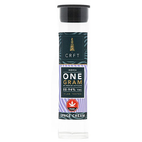 buy Space Cream vape refill online Canada