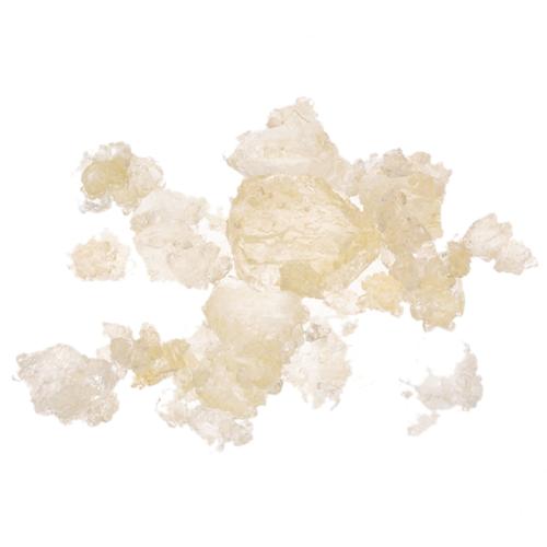 buy Super Lemon Haze THC Diamonds online Canada