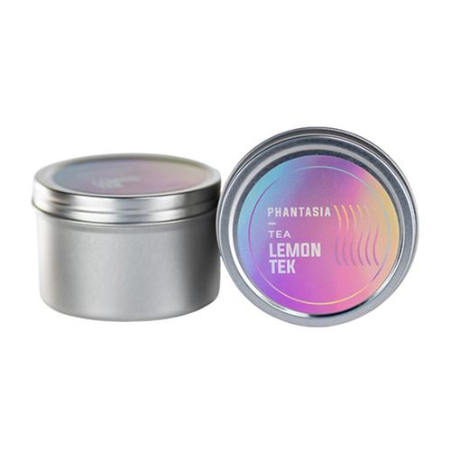 buy Lemon Tek Tea online Canada