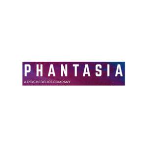 buy Phantasia Psychedelics brand online Canada