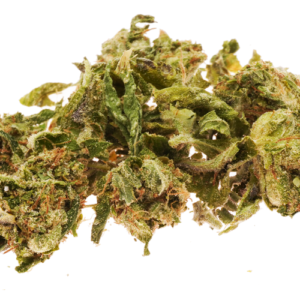 Buy weed super trim online in Canada, weed deals